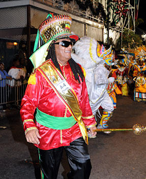 an essay on junkanoo Find and download essays and research papers on bahamas.