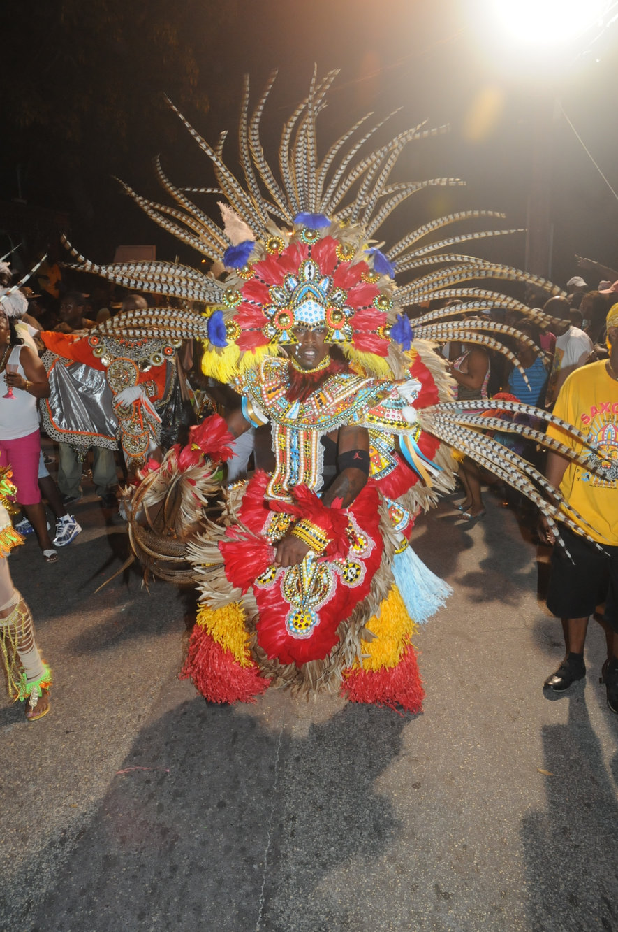an essay on junkanoo January 18, 2015 abusarperhapattabadctradacwi continue reading term paper on letter of credit  continue reading an essay on junkanoo.