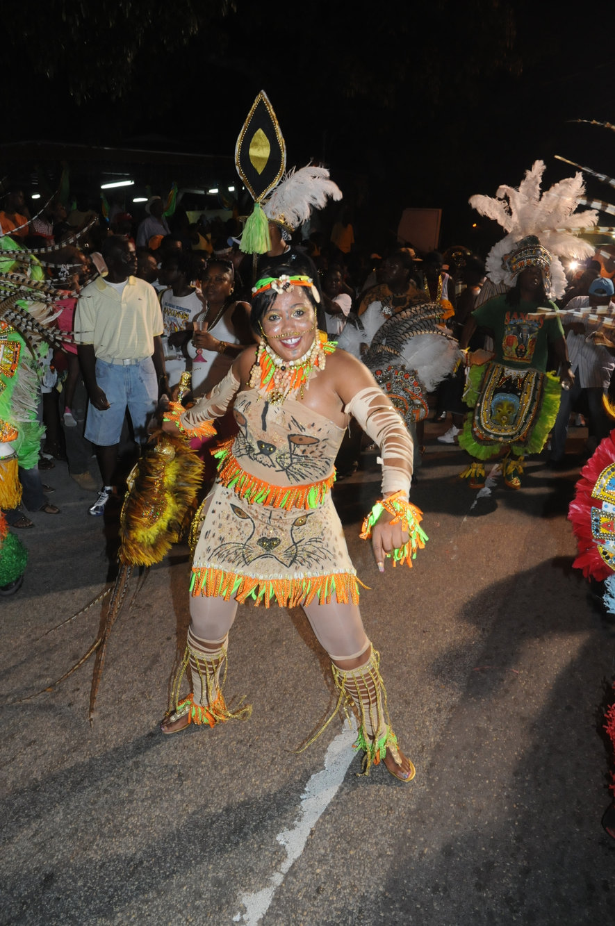 an essay on junkanoo Essays from bookrags provide great ideas for the bahamas essays and paper topics like essay view this student essay about the bahamas ever-popular junkanoo.