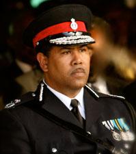 Description: http://www.royalbahamaspolice.org/selt/egreenslade.jpg